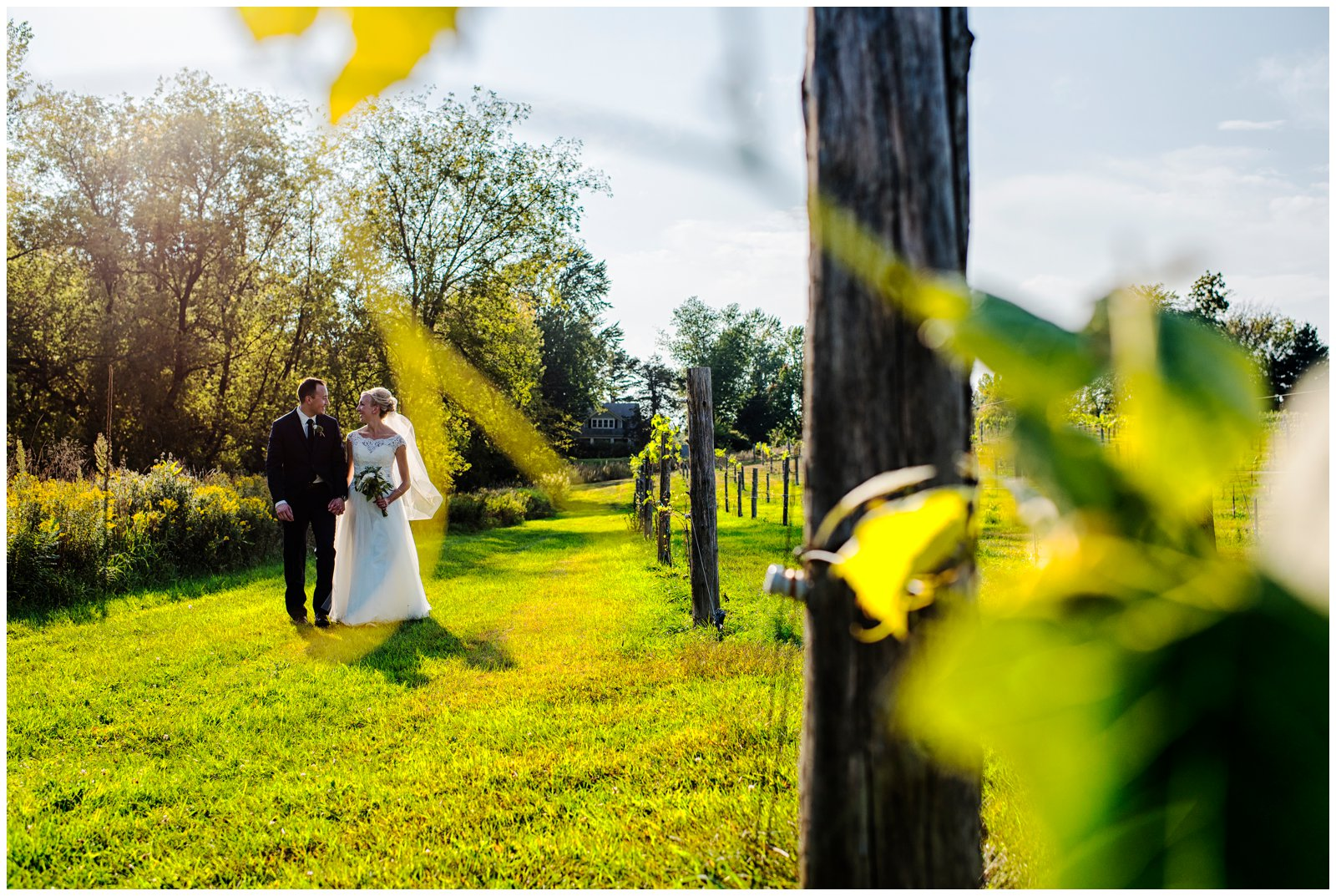 givens farm wedding_00021.JPG