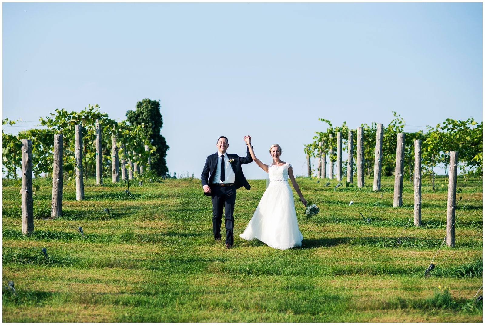 givens farm wedding_00025.JPG